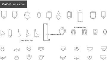 Plumbing Block Diagram Symbols | Licensed HVAC and Plumbing