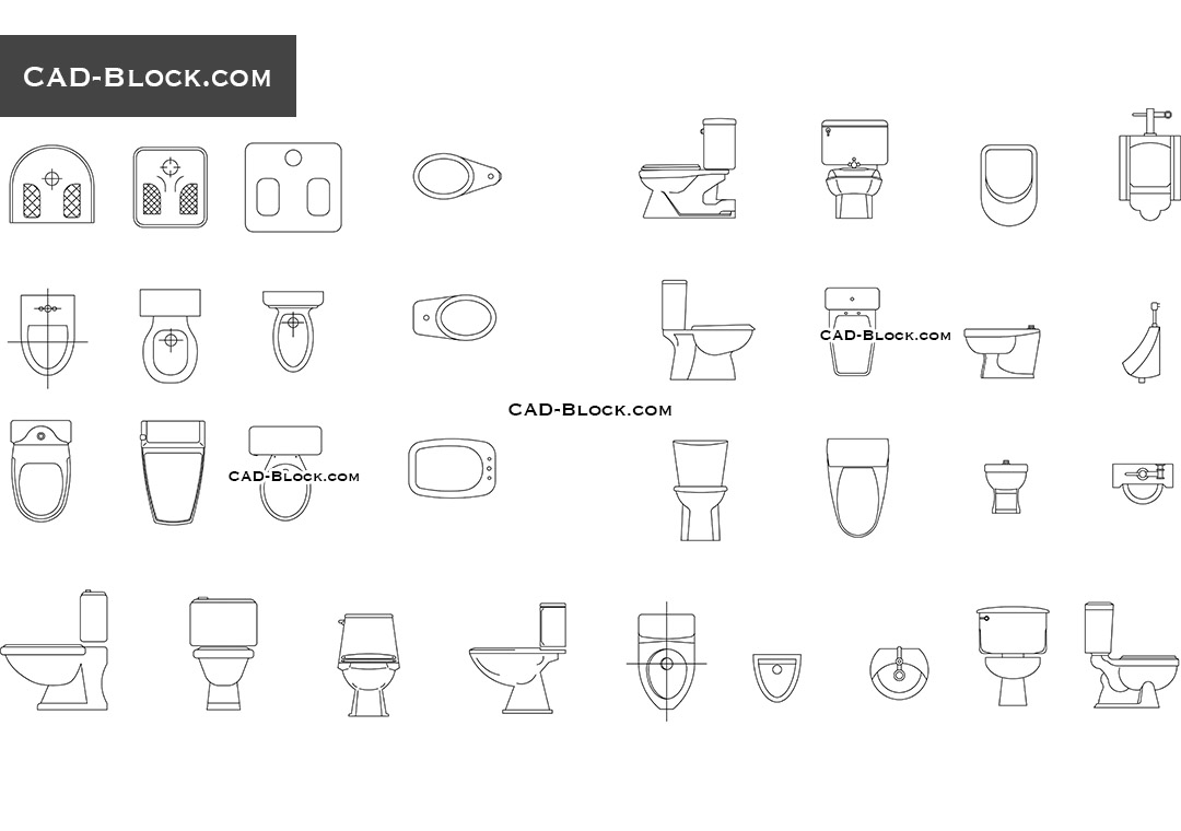 Bathroom paper furniture template - Free online bathroom design templates ...