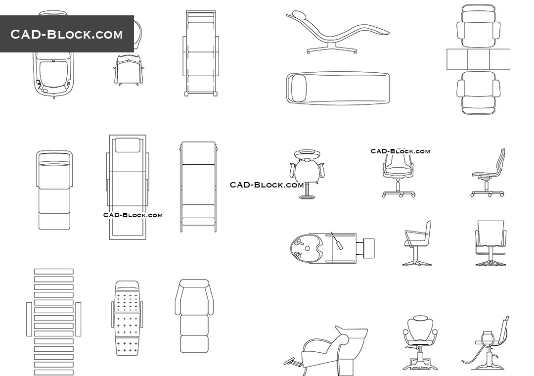 Restaurant table layout cad dwg