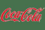 Կոկա-Կոլա