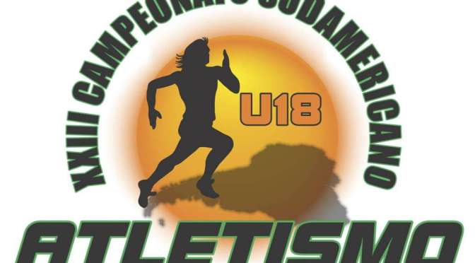 Campeonato Sudamericano de U18