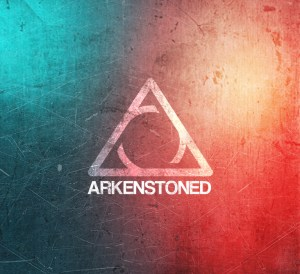 ARKENSTONED ARTWORK