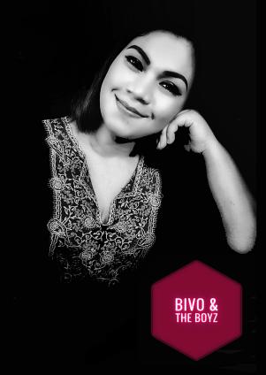 bivo-and-the-boyz-official-photo