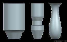 planar_tools
