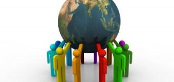 Consumo Colaborativo: Como Participar?