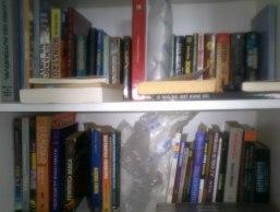 livros cada centavo conta
