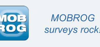 Mobrog – Novidades