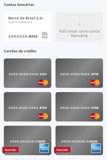 paypal-cartao-de-credito