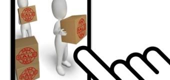 Guia CCC de Como Comprar de Forma Consciente e Eficaz