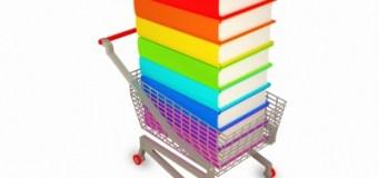 Como Vender livros em Sebo Virtual – Mais Uma Opção