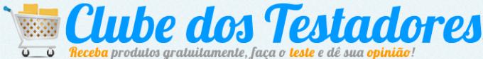 clube dos testadores cada centavo conta logo