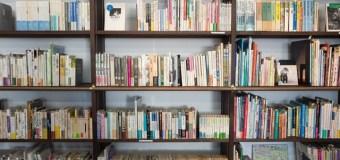 Pretende Vender Livros? Veja as Comissões Cobradas!