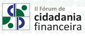cidadania-financeira