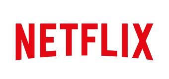 Como Ganhar Dinheiro Com Netflix