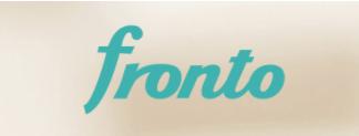 fronto logo