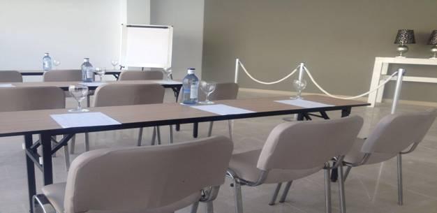 hotel-alaquas-salon-conferencias