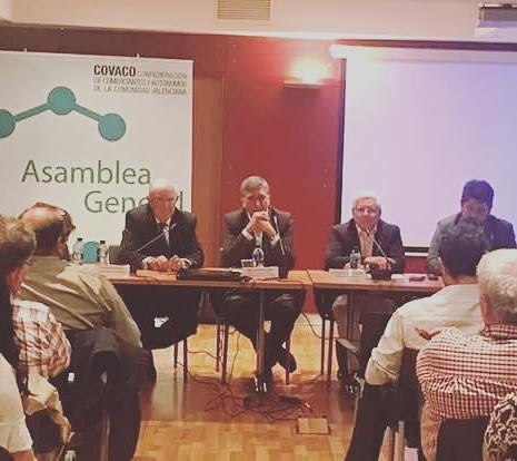 Asamblea-Covaco-2017-1