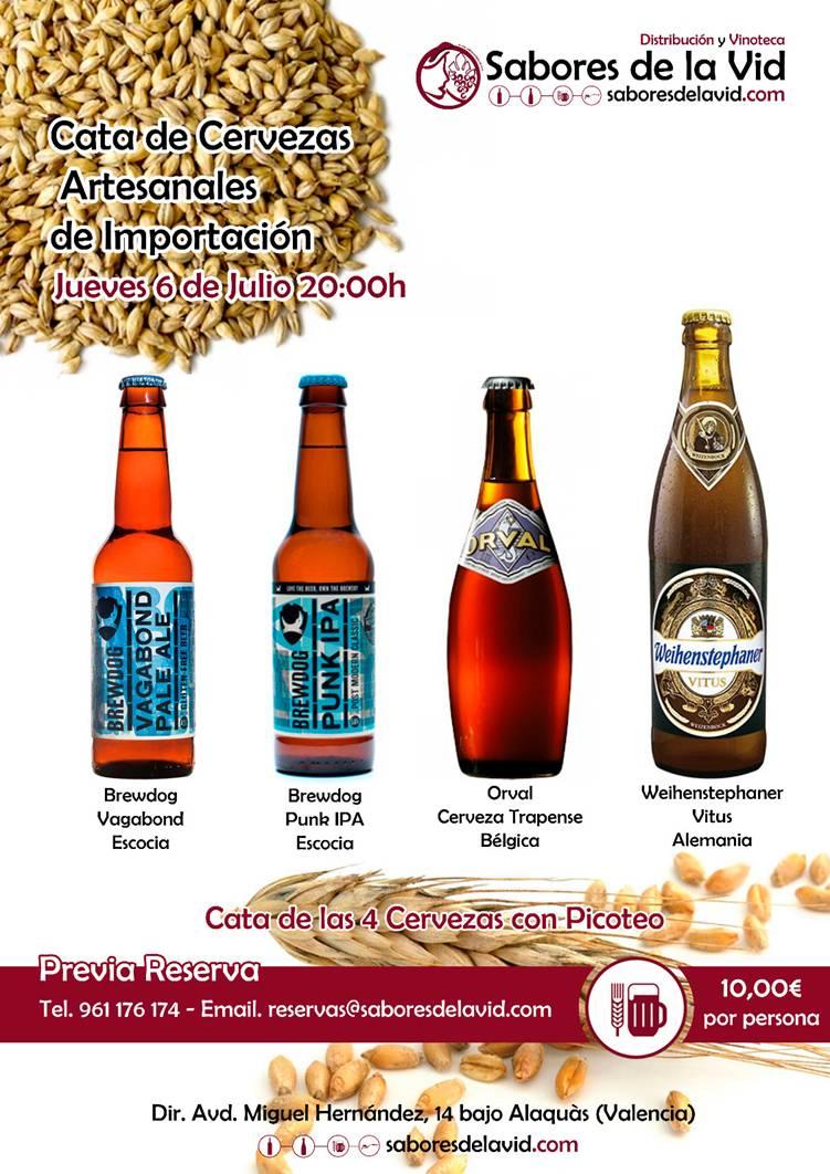 cata-cervezas-artesal-importacion.alaquas-sabores-vid