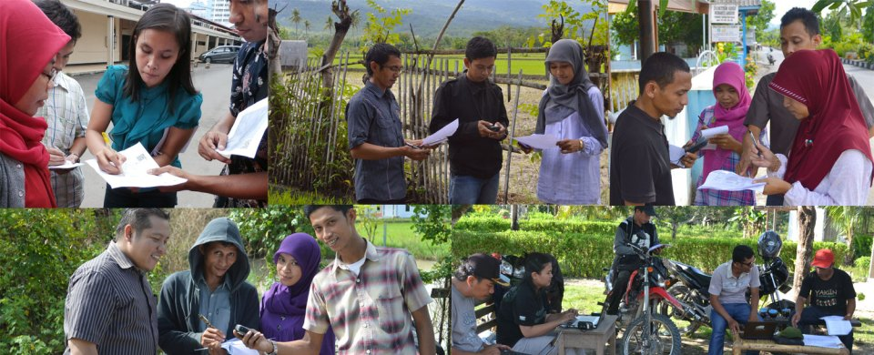 field_papers-Indonesia