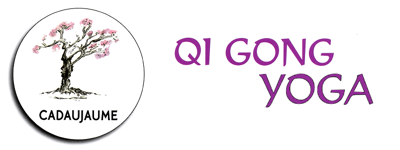 cadaujaume Logo
