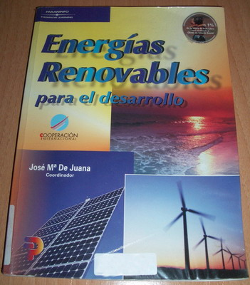 energias-renovables