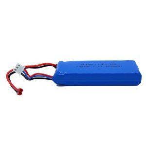 WLToys WLToys V323 Batterij