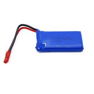WLToys WLToys V636 Batterij