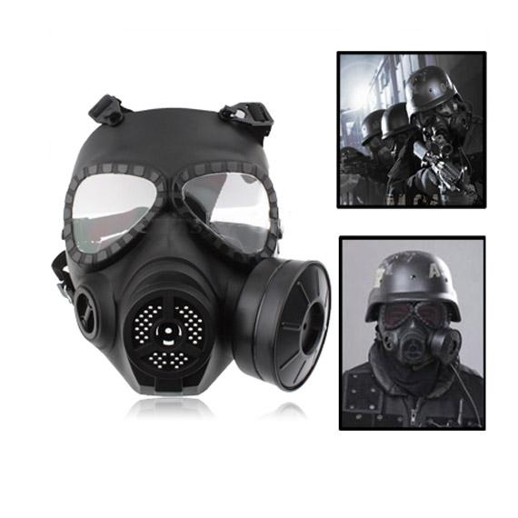 War game mask