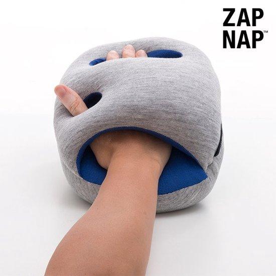 Zap Nap Nova Handkussen