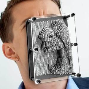 Pin Art XL - 20 cm