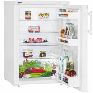 Liebherr TP 1410-21 koelkast zonder vriesvak