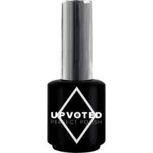 Nail Perfect UPVOTED Gellak - #143 Feel Good 15ml