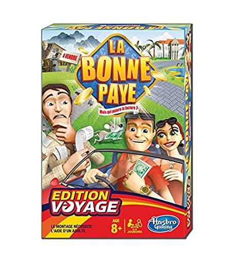 Hasbro-Jeu-de-Socit-La-Bonne-Paye-0