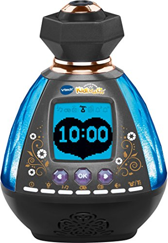 Vtech-Kidimagic-Color-Show-0