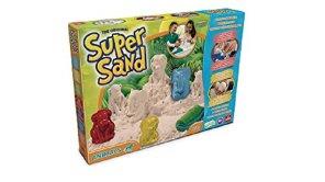 Goliath-83213008-Loisirs-Cratifs-Super-Sand-Animal-0-0
