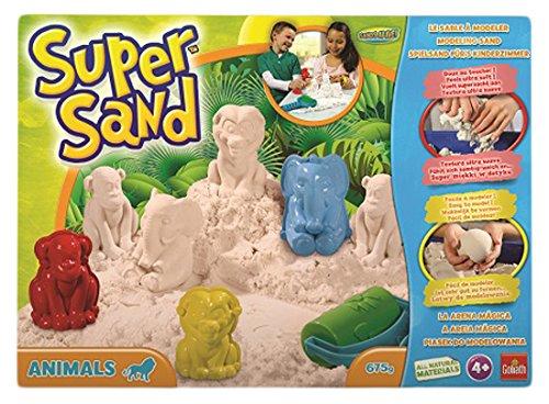 Goliath-83213008-Loisirs-Cratifs-Super-Sand-Animal-0