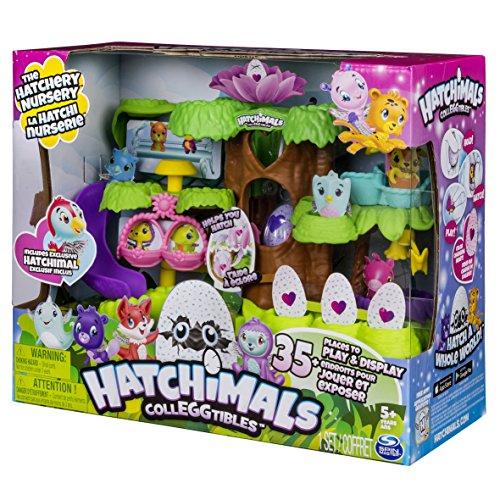 Hatchimals--Collectionner-6037073-Arbre-de-Collection-0-7