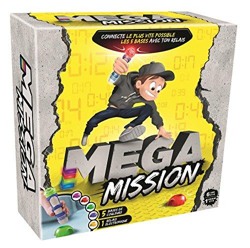 TF1-games-70251-Mega-Mission-0