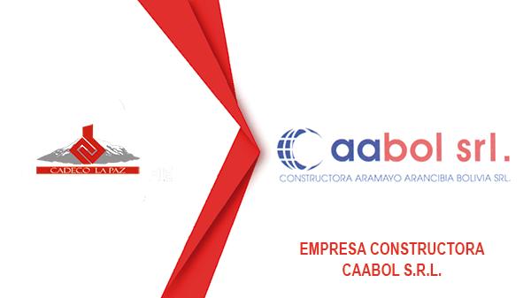 CAABOL_LOGO