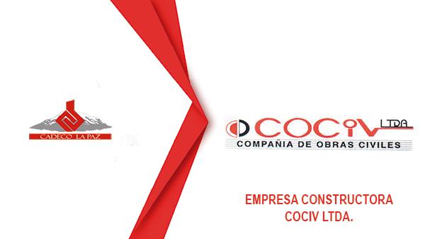 COCIV_LOGO