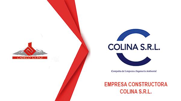 COLINA_LOGO
