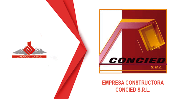 CONCIED_LOGO