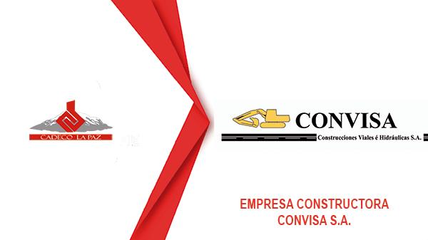 CONVISA_LOGO