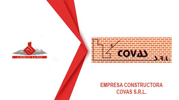 COVAS_LOGO