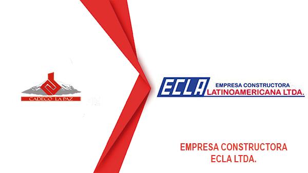 ECLA_LOGO