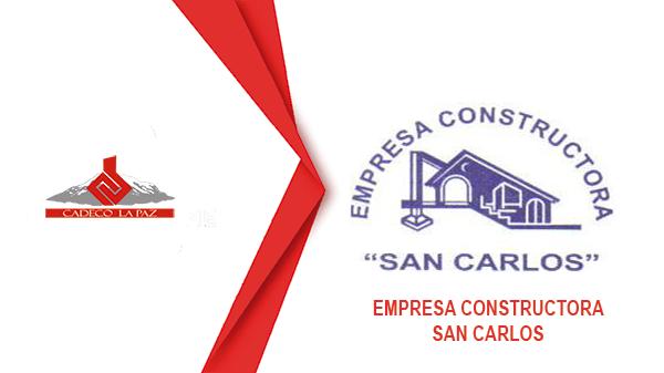 SAN_CARLOS_LOGO1