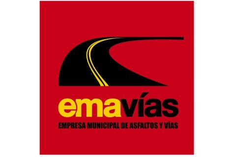 emavias