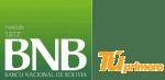BNBTuPrimero