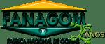FANAGON_LOGO