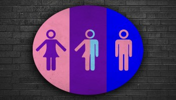 What Does Cisgender Mean Everything You Need To Know
